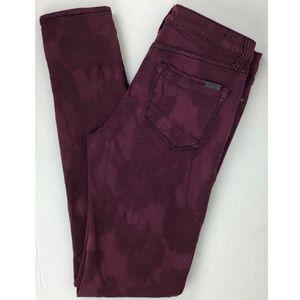 Dear John Joyrich Avril Skinny Jeans
